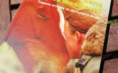 Livre : Marcher dans les pas du cheval